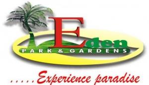 Edens Park and Garden
