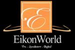 Eikonworld Photography