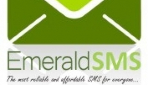 Emerald SMS