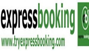 Express Booking