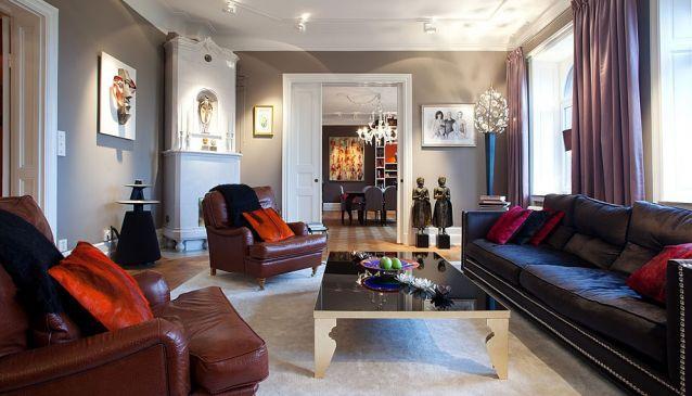 Exquis Haven Interiors