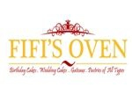 Fifi Oven