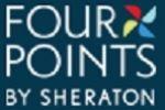 Four Points by Sheraton Lagos