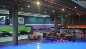 G-Lounge