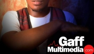 Gaff Multimedia