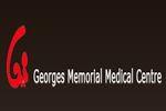 George's Memorial Medical Centre