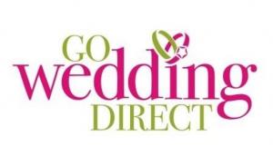 Go Wedding Direct