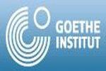 Goethe de Library