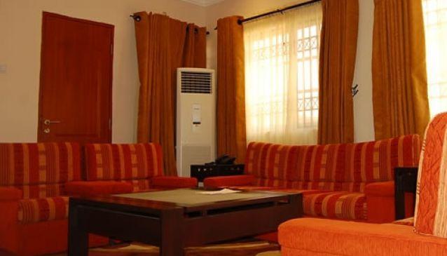 Grand Inn Suites