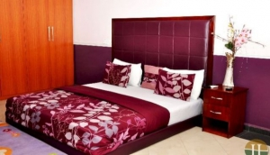 Hano Hotel and Suites