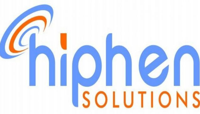 HIPHEN Solutions Services LTD
