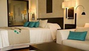 Hotel Benizia