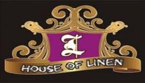 House of Linen
