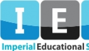 Imperial Educational Services