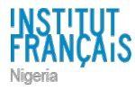 Institut Français du Nigéria