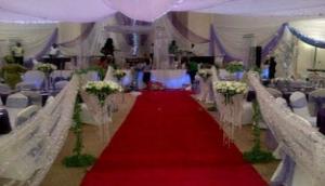 Isabelcia Event Management