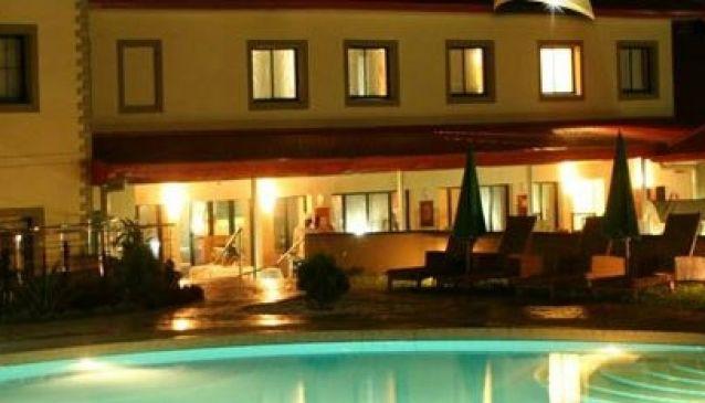 Juanita Hotels