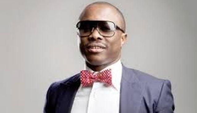 Julius D Genius Agwu