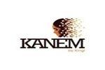 Kanem by Kingi