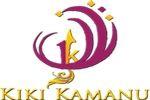 Kiki Kamanu
