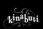 Kinabuti