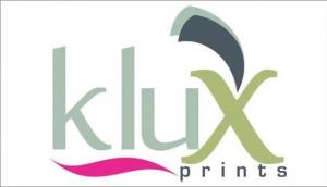 Klux Prints