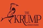 Krump Dance Studios