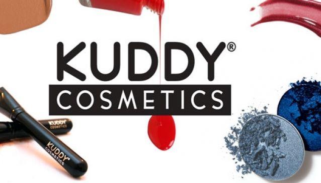 Kuddy Cosmetics