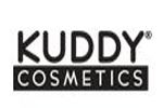 Kuddy Cosmetics