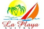 La Playa Suites Lagos