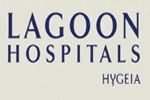 Lagoon Hospitals