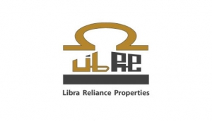 Libra Reliance Properties