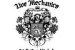 Live Mechanics
