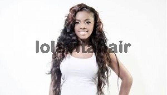 Lolavita Hair