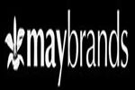 Maybrands