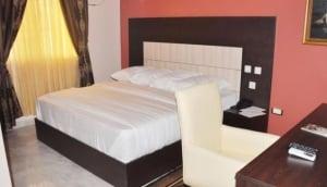Meritz Hotels & Suites