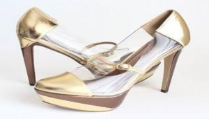 Missyb Shoes Online