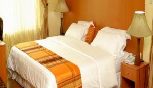 Monalisa Hotels & Suites
