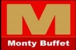 Monty Buffet