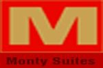 Monty Suites (Uyo & Calabar)