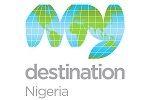 MyDNigeria Banner Ads