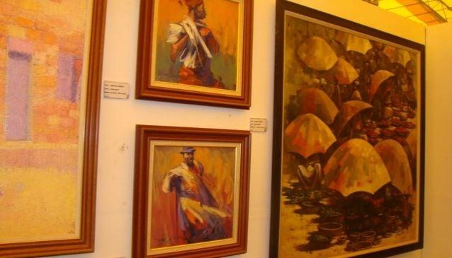 Mydrim Gallery