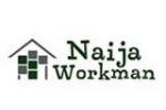Naijaworkman
