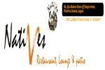 Natives Restaurant & Lounge