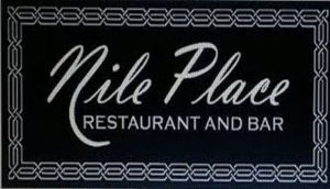 Nile Place Restaurant and Lounge