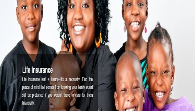 NSIA Insurance
