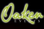 Oaken Events