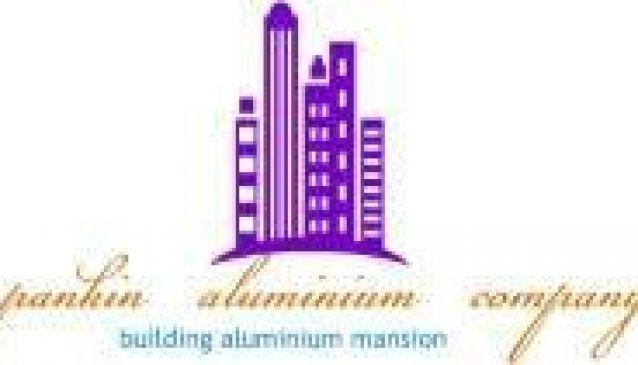 Pankin Aluminium Company