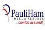Pauliham Hotel and Resort