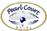 Pearl Court Hotel